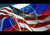 """Леонид Ивашов: """"Россия должна сдержать США"""""""