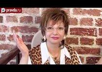 """Роксана Бабаян: """"Мы должны себя совершенствовать"""""""