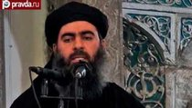 """""""Исламское государство"""" теряет лидеров?"""