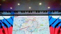 """""""Россия должна резко изменить стратегию в Сирии"""""""