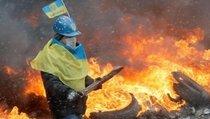 Виталий Третьяков: на Украине реален любой абсурд