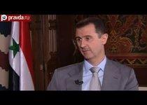 Арабы заказали Башара Асада