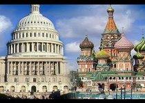Кто рулит Рунетом: Госдеп или Кремль?