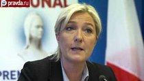 Ультраправые берут власть в Европе?
