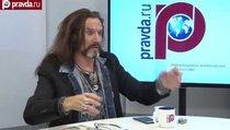 Никита Джигурда: ролик про роды Марины — подстава