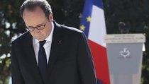 """""""Когда Париж теряет разум..."""" Франция глазами российского дипломата"""