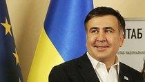 """Одесса при Саакашвили стала провинцией"""