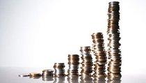 Зачем ужесточают налоговое законодательство?