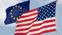 Евросоюз рискует стать очередным штатом Америки?