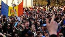 Молдавии не избежать Майдана?