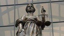 Справедливы ли приговоры в России?