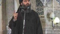 Главарь ИГ аль-Багдади уничтожен