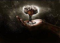 Озерск. Атомное сердце России. Часть 6