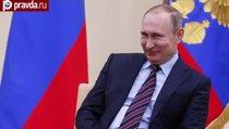 Ляшко снял с Путина вину за беды Украины