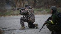 Яков Кедми: Война на Украине может начаться случайно