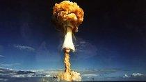 """Как проверить американцев на """"ядерную вшивость"""""""
