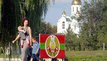 """""""Киев и Кишинев хотят задушить Приднестровье"""""""