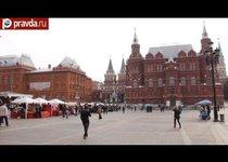 За кем пойдёт Москва?