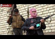 """Терроризму объявили """"виртуальную"""" войну"""