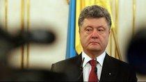 Виталий Третьяков: Логику Киева осилит не политолог, а психиатр