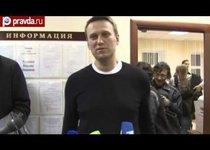 Собянин возьмёт Навального?