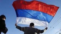 Владимир Карасев: Верим — Донбасс будет Россией