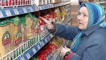 Победа над инфляцией не нужна никому?