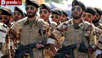 Саудовская Аравия готова воевать в Сирии