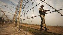 Кто победит в ядерной войне между Индией и Пакистаном
