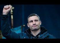 Выдержит ли Украина удар Кличко?