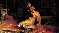 Два мифа об Иване Грозном