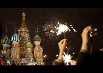 Как Москва пережила новогодние праздники?