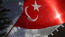 Россия-Турция: навстречу войне?