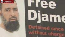 ЦРУ рассекретило данные о пытках