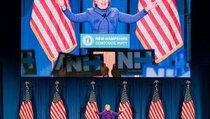Выборы в США: чего ждать России