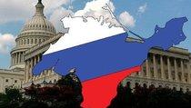 """""""Молдавия не ослушается США и ЕС — и не признает Крым"""""""