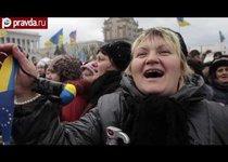 Евромайдан готовится к штурму?