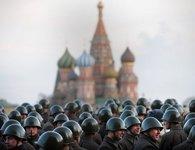 """Что ждёт российскую армию? """"Точка зрения"""" Владислава Шурыгина"""