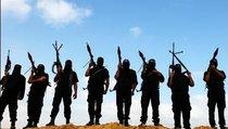 """США обвиняют Россию в помощи """"Исламскому государству"""""""