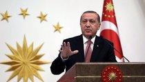 """Ни Эрдоган, ни Асад не проиграли"""