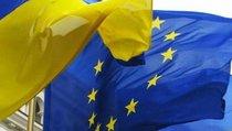 Виталий Третьяков: диагноз — украинизация ЕС
