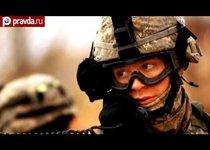 Американские военные попались на кокаине и списывании