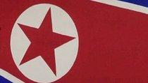 """О чем говорят """"на кухне"""" в Северной Корее"""