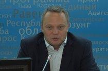 Итоги выборов 8 сентября: круглый стол в ФоРГО