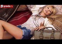Кейт Мосс: ломая стереотипы