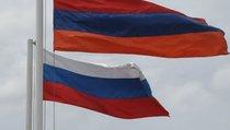 Признание геноцида армян рассорит Россию с Азербайджаном?