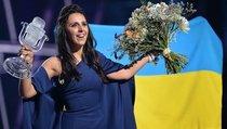"""""""Евровидение-2017"""": Украина ждет миллионы долларов прибыли"""
