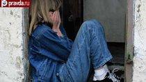 В Москве извращенец напал на 11-летнюю девочку