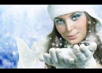 Мила Максимова: как оставаться стильной в холода