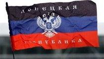 Почему Россия не хочет паспортизировать Донбасс